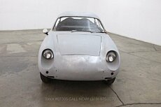 1958 FIAT Other Fiat Models for sale 100787080