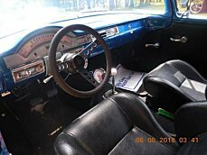 1958 Ford Custom for sale 100997568