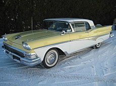 1958 Ford Fairlane for sale 100780218