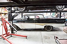 1958 Ford Fairlane for sale 100762078