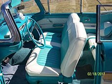 1958 Ford Fairlane for sale 100851992