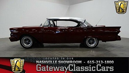 1958 Ford Fairlane for sale 100918899