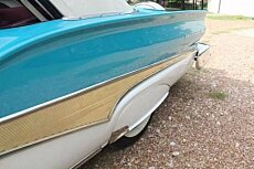 1958 Ford Fairlane for sale 100931588