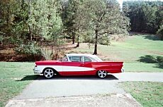 1958 Ford Fairlane for sale 100961461
