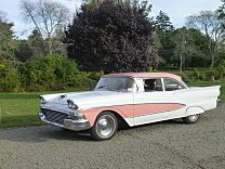 1958 Ford Fairlane for sale 101025275