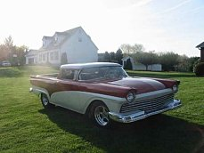 1958 Ford Ranchero for sale 100824675