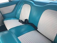 1958 Ford Thunderbird for sale 100907657