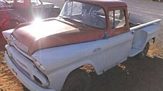 1958 GMC Pickup for sale 100945996