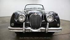 1958 Jaguar XK 150 for sale 100848075