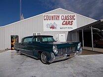 1958 Lincoln Premiere for sale 100754499