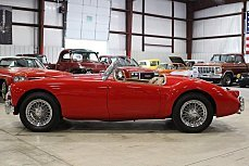 1958 MG MGA for sale 100781828