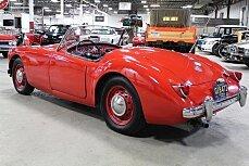 1958 MG MGA for sale 100789742