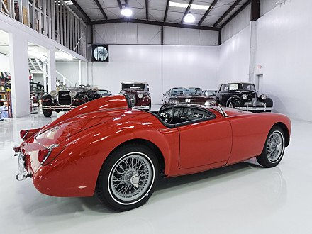 1958 MG MGA for sale 100795744