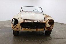 1958 Mercedes-Benz 190SL for sale 100794571