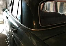 1958 Mercedes-Benz 220S for sale 100977884