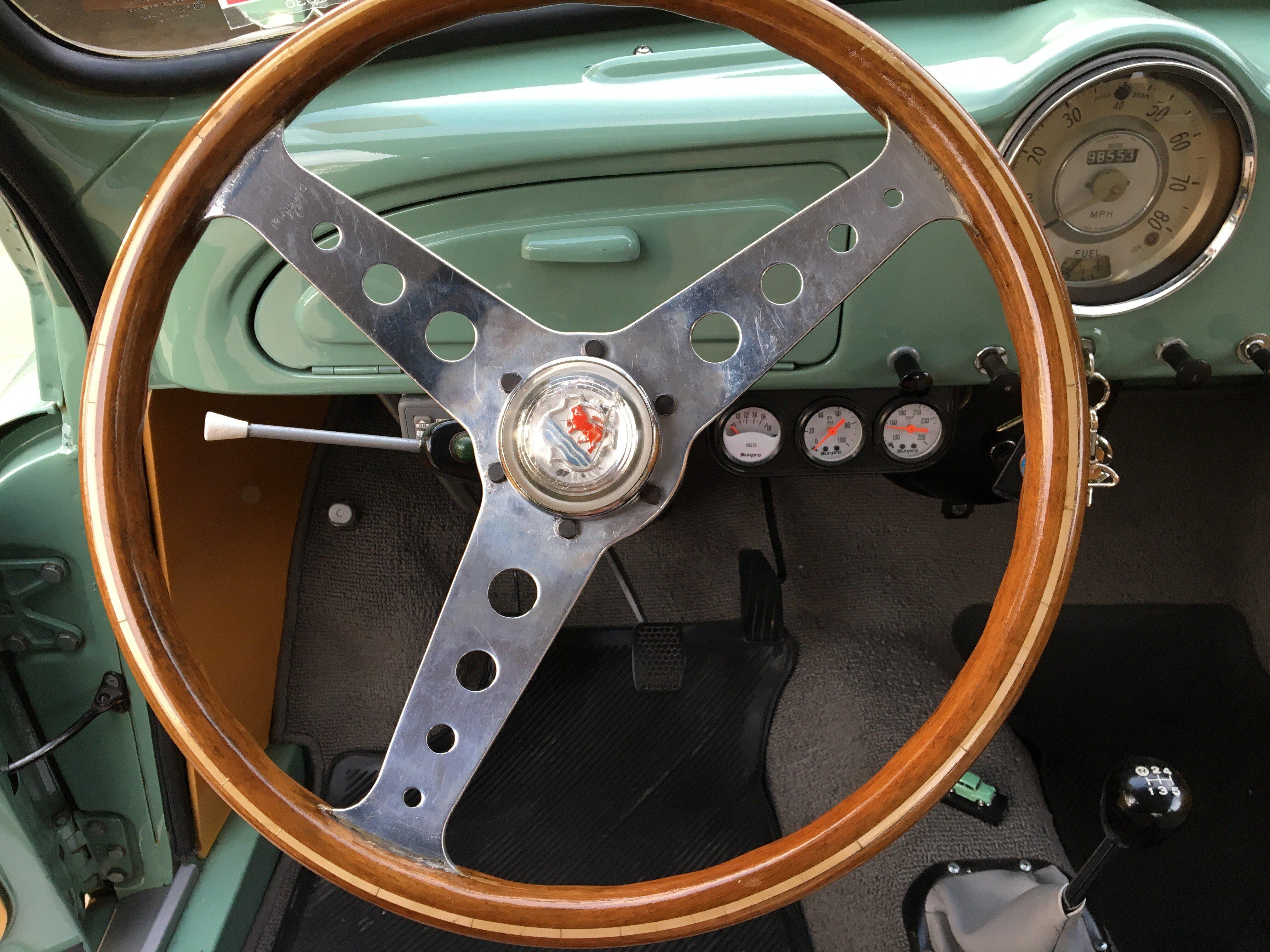Morris Minor Fuse Box Diagram 29 Wiring Images Classic Car 1958 Import Classics 100830942 1085ae0f52c1ab31cafe021dce923cf0w1280h