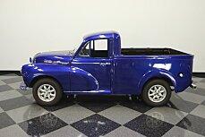 1958 Morris Minor for sale 100911789