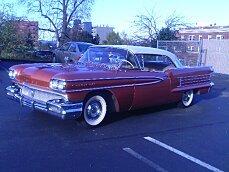 1958 Oldsmobile 88 for sale 100738560