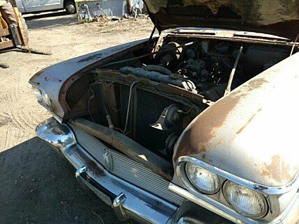 1958 Oldsmobile 88 for sale 100765685