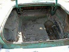 1958 Oldsmobile 88 for sale 100765686