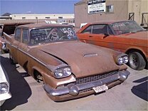 1958 Packard Other Packard Models for sale 100787663