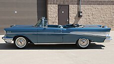 1958 Pontiac Bonneville for sale 100779060