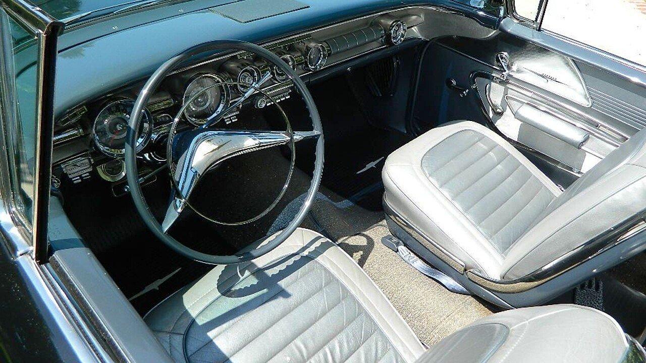 Pics photos 1958 pontiac for sale -  1958 Pontiac Bonneville For Sale 100885897