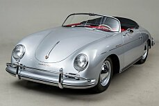 1958 Porsche 356 for sale 100733155