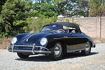 1958 Porsche 356 for sale 100776223