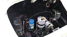 1958 Porsche 356 for sale 100846129