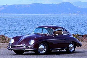 1958 Porsche 356 for sale 100856296