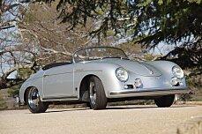 1958 Porsche 356 for sale 100857096
