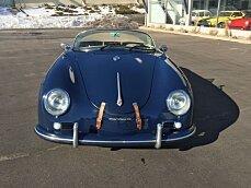 1958 Porsche 356-Replica for sale 100775071
