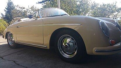1958 Porsche 356-Replica for sale 100781534