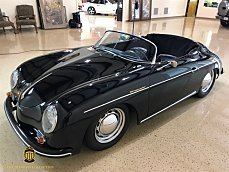 1958 Porsche 356-Replica for sale 100898121