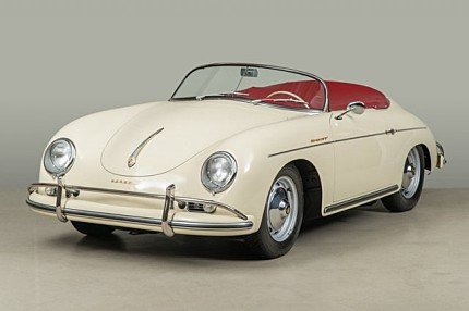 1958 Porsche 356 For Sale 100952560
