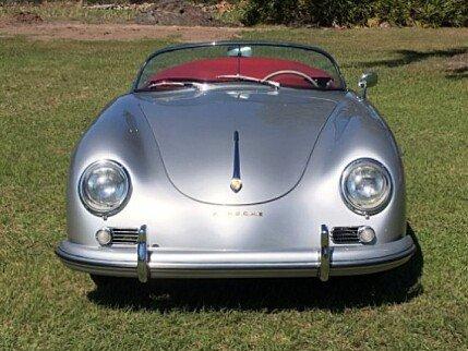 1958 Porsche 356 for sale 100965884