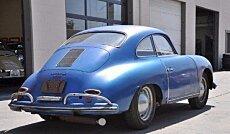 1958 Porsche 356 for sale 100971546