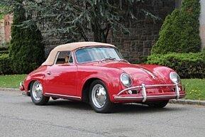 1958 Porsche 356 for sale 100984899