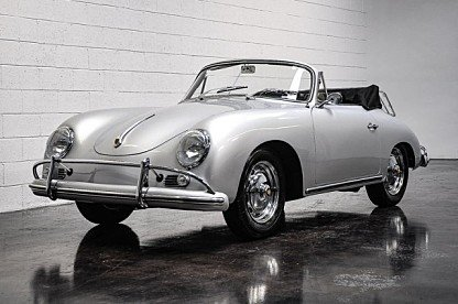 1958 Porsche 356 for sale 101020882