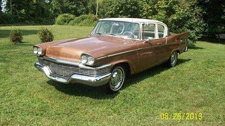 1958 Studebaker Champion for sale 100874683