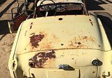1958 Triumph TR3A for sale 100973196
