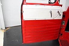 1958 chevrolet Apache for sale 100989174