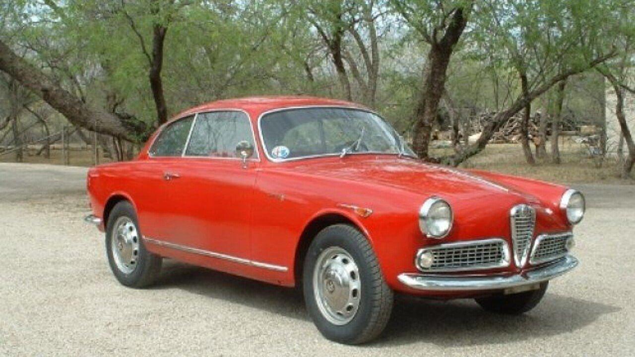 Alfa Romeo Giulietta For Sale Near Queens New York - Autotrader alfa romeo