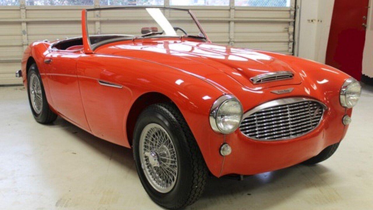 Fraser Dante Classic Cars