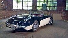 1959 Austin-Healey 100-6 for sale 100955018