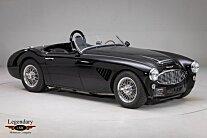 1959 Austin-Healey 100-6 for sale 101056925