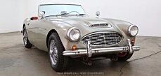 1959 Austin-Healey 3000 for sale 100885383