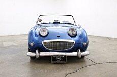 1959 Austin-Healey Sprite for sale 100796412