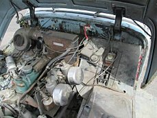 1959 Austin-Healey Sprite for sale 100812667